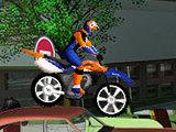 Dirtbike 3