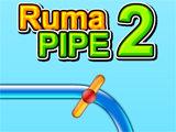 Ruma Pipe 2