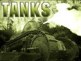 Tanks 5