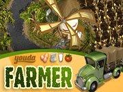 Youda Çiftçi