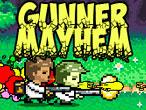 Gunner Mayhem