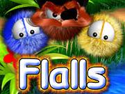 Flalls